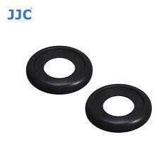 JJC EF-XPRO2G Eye Cup shade Fr Fujifilm X-Pro2 X Pro 2 Camera Fuji Pro2 Eyeglass