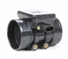 MAF Mass Air Flow Sensor F/P FP3913215 for Mazda Premacy CP, MX-5, MPV MK2 & 323
