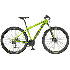 BICI BIKE SCOTT ASPECT 960 size XL 2018
