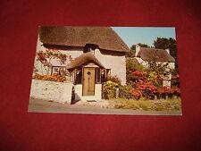 Blackpool Printed Collectable Devon Postcards