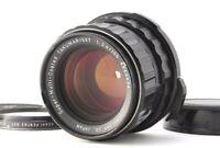 【Near Mint++】PENTAX SMC TAKUMAR 6x7 67 105mm F/2.4 MF Lens 6x7 67 II JAPAN #1844