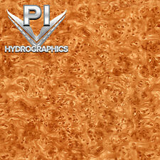 Hydrographic Film Hydro Dipping Water Transfer Printing Film Wood Grain Bw49 20