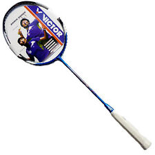 victor brave sword 12 badminton racket,high-end badminton racquet FREE Shipping