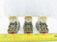 50 PCS. New RSD-12V  aromat relay rsd-12v.