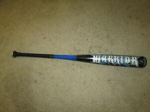 "Louisville Slugger TPX Warrior CB97W 33"" 30 Oz Baseball Bat"