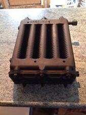 Potterton Prima Heat Exchanger 909002