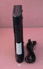 Arris Cable Modem Model TM604G.