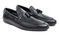 New Men's Tassel Loafers Smart Driving Slip'on Shoes moccasin