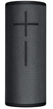 Logitech Ultimate Ears UE BOOM 3 tragbarer Bluetooth Lautsprecher -neu-