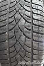 Dunlop Winter Sport 3D (R01) Winterreifen 235/35 R19 100W DOT 11 7,5mm Z5