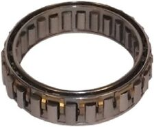 Torque Converter Sprag for Industrial, One Way Bearing Clutch.  MC-6/ MI-SP-5