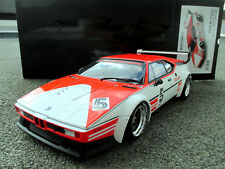 1/12 BMW M1 #5 Niki Lauda 1979 Procar Serie MINICHAMPS 125 792905 TOP+NEU !