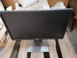"Dell P2018H 20"" LCD LED 1600x900 16:9 HDMI DP VGA Monitor"