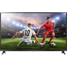 Fernseher mit Energieeffizienzklasse A ohne Angebotspaket VESA-Montagehalterung