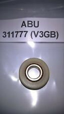 ABU REEL BEARING 8X20X6MM PLASTIC OUTER CAGE (SPECIAL). REF 311777.