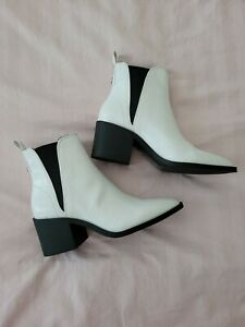 NEW Steve Madden ankle boots - Audience Size 36/6