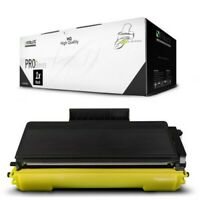 MWT Pro Toner Compatible Para Brother HL-5270-DN MFC-8460-N DCP-8065-DN