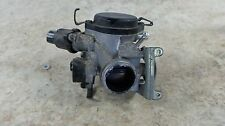 10 Yamaha YP 400 YP400 Majesty Scooter Carburetor Carb