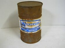 OEM Equivalent 8 Lbs Wilkerson DRP-14-447//008 Non-Toxic Desiccant
