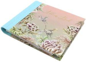 Design by Violet, Emperor, Decorative A-Z Address Book