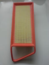 Citroen C1 1.4HDi 1.4 HDi 1398CC  Air Filter 2005-2011