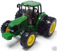 John Deere 7430 Tractor - Big Farm Series - Plastic NEW