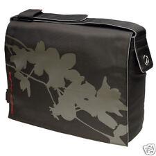 "Brand New Golla Laptop Bag 15"" (Ode Dark Brown)"