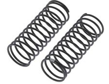 NEW Axial Yeti XL Shock Springs 23x70mm 4.8lbs/in White (2) AX31287