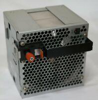 NETAPP 441-00008+C1 X8532-R5 9SG1212P1G03 FAN ASSY SAN ACE 120 FAS6070 FAS6080