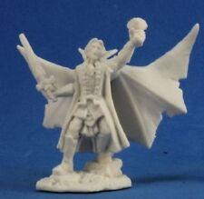 Reaper Bones 77282 Vampire