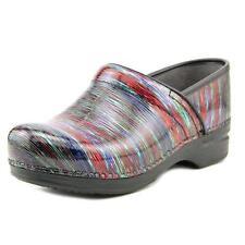 Dansko Occupational Shoes for Women
