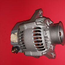2000 Toyota Camry V6/3.0L Engine 90AMP Alternator