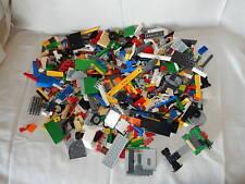 Legos Bulk Mixed Parts & Pieces Star Wars City Mix $7.99 Per Lb