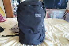Mystery Ranch Prizefighter Backpack