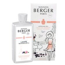 Lampe Berger Paris Duft Elegantes Paris 500ml