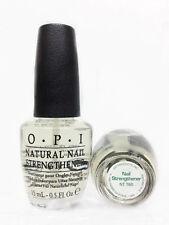 OPI Nail Strengthener NT T60  0.5oz/15ml