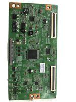 "SAMSUMG LVDS TCON BOARD  LE40C530F1W LE40C5100 40"" TV F60MB4C2LV0.6 LJ94-03255H"