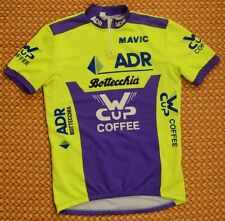 Bottecchia - ADR, vintage cycling Shirt, Adult Large