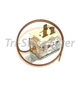 OEM Goodman Janitrol Amana Heat Pump Outdoor Thermostat OT18-60A OT1860A