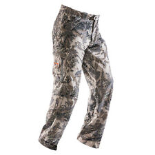 Sitka 90% Pant ~ Open Country 30 Regular NEW ~ CLOSEOUT