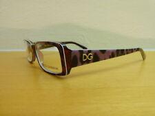 da1181b57f Originale Brille DOLCE & GABBANA, Damen-Kunststoffbrille DG3076 1751