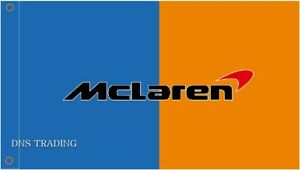 F1 TEAM FLAGS - FERRARI RED BULL MERC WILLIAMS McLAREN LANDO NORRIS RENAULT HAAS