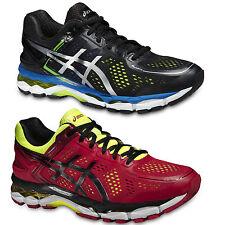 ASICS Fitness- & Laufschuhe mit Gummi-Schuhsohle