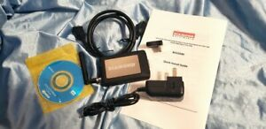 DIAMOND HD 1080P Display Link VideoStream PC to TV Wirelessly