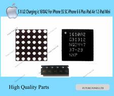 5 X 1610A2 U2 Charging ic For iPhone 5S 5C iPhone 6 6 Plus iPad Air, Mini, 1, 2