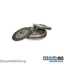 LUK   Set Frizione SAC (623 3209 00) per tra l'altro VW, Audi, Skoda, Seat