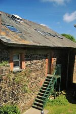 2 night self-catering stay in South Devon