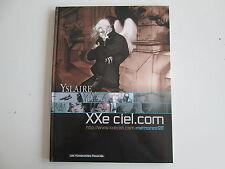 XXe CIEL.COM MEMOIRES 98 REEDITION TTBE YSLAIRE