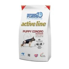 Forza 10 Active Line Puppy Condro Active 10 kg All Breed Per Cane