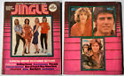 1970's Philippines JINGLE CHORDBOOK MAGAZINE Chapter 71 ABBA